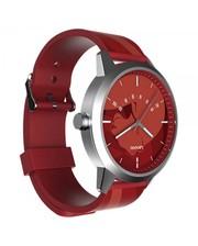Lenovo Watch 9 Red