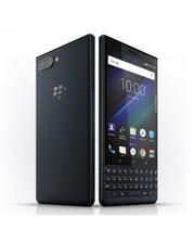 BlackBerry KEY2 LE 4/64GB Slate Grey
