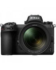 Nikon Z 6 + 24-70mm f4 Kit (VOA020K001)