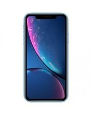 Apple iPhone XR Dual 64Gb Blue