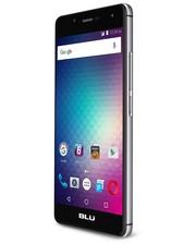 Blu R1 HD 16GB BLACK
