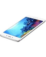 Meizu M5 mini 2/16GB White