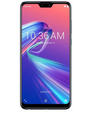 Asus Zenfone Max Pro (M2) ZB631KL 4/64GB Blue