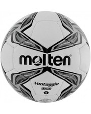 Molten F5V1700-K