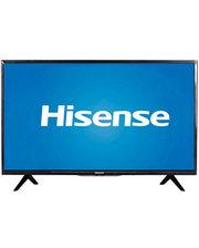 Hisense 32B6600PA
