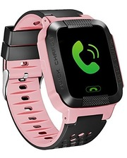UWatch Q528/529 Kids Pink