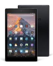 Amazon Fire HD 10 32GB WiFi (2017) Black
