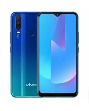 Vivo U3X 3/32Gb Blue