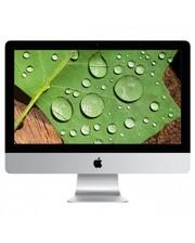 Apple iMac 21.5'' MK452