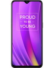 Oppo Realme 3 Pro 4/64Gb Purple