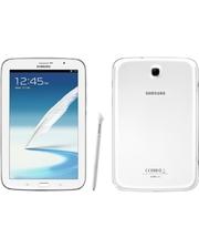 Samsung SM-T320 Galaxy Tab Pro 16GB White