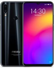 Meizu Note 9 4/64GB Black