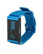 Nokia Withings Pulse O2 Blue