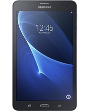 Samsung SM-T285NZKAXEO Black