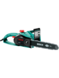 Bosch AKE 35 (0600834001)