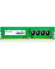A-DATA DDR4 16GB 2400 MHz (AD4U2400316G17-S)
