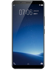 Vivo X20 Plus 4/64Gb Black