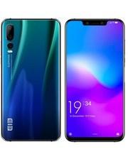 Elephone A5 Blue