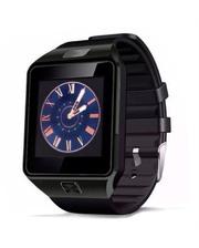 UWatch Smart DZ09 Black