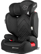 KinderKraft Xpand Black...