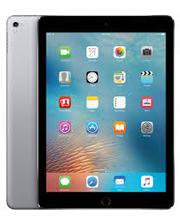 Apple iPad Pro 9.7 Wi-Fi + 4G 32Gb Space Gray