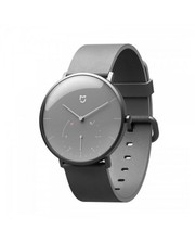 Xiaomi Mijia Quartz Watch Grey