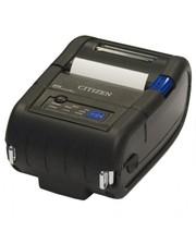 Citizen CMP-20 USB, Serial (1000821)