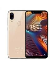 UMI Umidigi A3 Pro 3/32Gb Gold