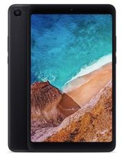 Xiaomi Mi Pad 4 Wi-Fi 4/64GB Black