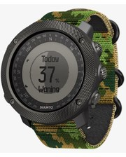 SUUNTO TRAVERSE ALPHA WOODLAND (SS023445000)