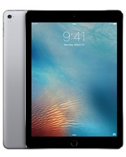 Apple iPad (2017) WiFi 32Gb Grey