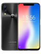 UMI Umidigi One Black