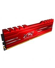 A-DATA DDR4 16GB 3000 MHz Xpg GD10-HS Red (AX4U3000316G16-SRG)