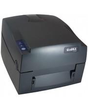Godex G500 UES (5842)