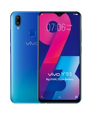 Vivo Y93 Lite 3/32GB Ocean Blue