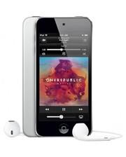 Apple iPod touch 5Gen 16GB Black Silver