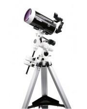 Sky-Watcher BKMAK127EQ3-2