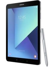 Samsung Galaxy Tab A 10.1 (SM-T580NZKA) 32GB Grey