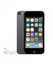 Apple iPod touch 6Gen 128GB Grey