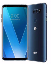 LG H930DS V30+ Dual 128Gb Blue