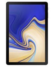 Samsung T835 Galaxy Tab S4 10.5 64GB LTE Grey