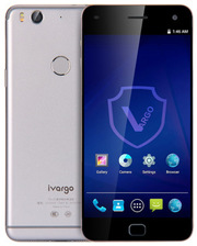 Vargo iVargo V210101 Silver