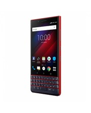 BlackBerry KEY2 LE 4/64GB Atomic