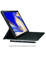 Samsung Galaxy Tab S4 10.5 64GB WI-FI Black (SM-T830NZKA)