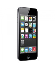 Apple iPod touch 5Gen 64GB Space Grey