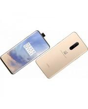 OnePlus 7 Pro 8/256GB Almond