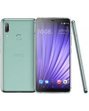 HTC U19E 6/128GB DUAL Green