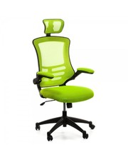 Office4You Ragusa 27716 Light Green