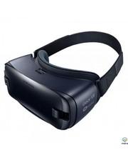 Samsung Gear VR (SM-R323NBKASEK)