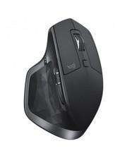 Logitech MX Master 2S Graphite (910-005139)